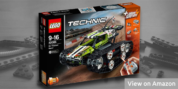 lego technic 2017 sets all new models lego sets guide. Black Bedroom Furniture Sets. Home Design Ideas