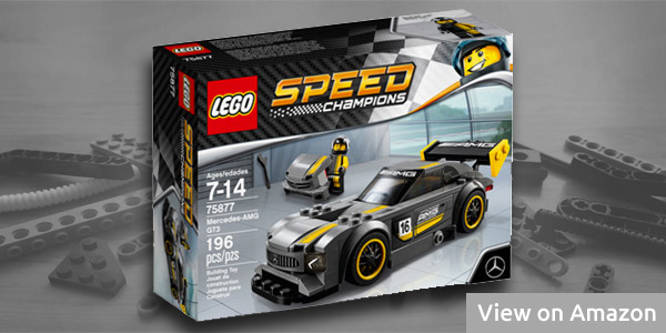 lego speed champions 2017 sets lego sets guide. Black Bedroom Furniture Sets. Home Design Ideas